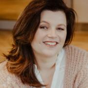 Chantal Nolte